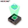 Iron Black(Fingerprint)&(Bluetooth-available customized
