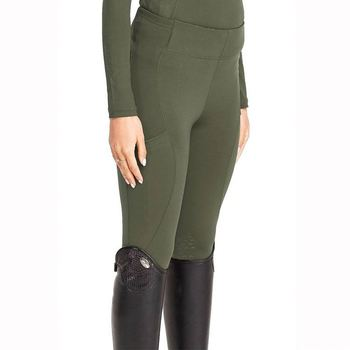 High quality horse riding breeches custom equestrian apparel Horse racing jodhpurs