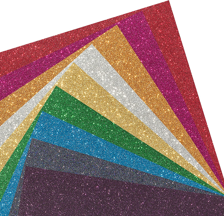 Оптовая продажа, экологически чистые цветные листы Eva высокой плотности/блестящие листы EVA для декоративно-прикладного искусства