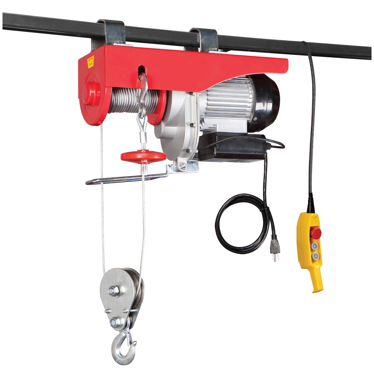 Small 500kg Wire-rope Electric Hoist For Sale - Buy Electric Hoist,Wire-rope Electric Hoist,500kg Electric Wire Rope Hoist Product on Alibaba.com