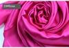 19#Rose