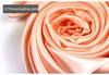 17#Incarnadine Pink