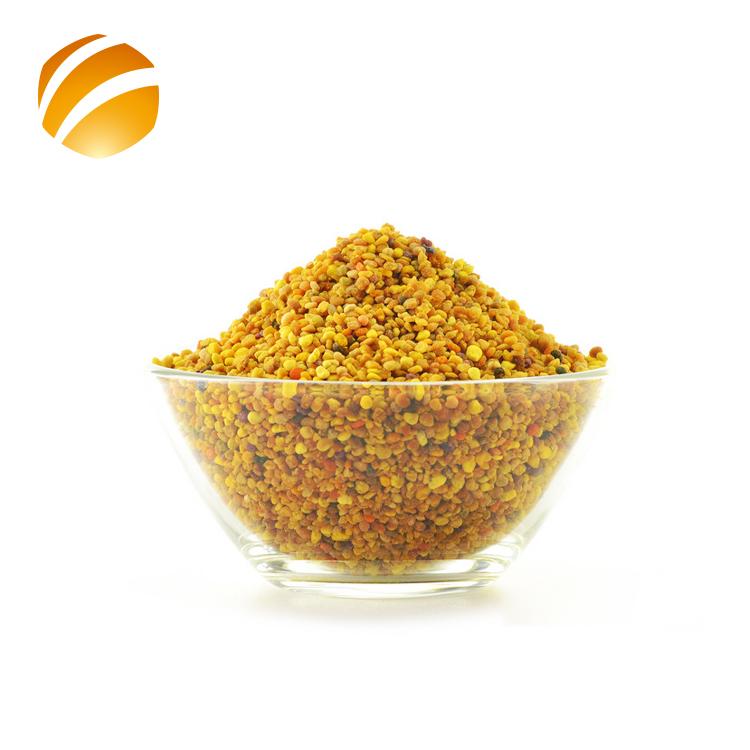 100% натуральная пчелиная пыльца оптом