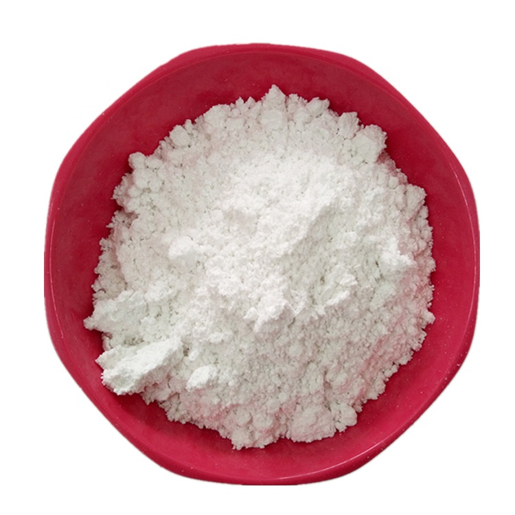 Activated Bleaching earth clay