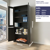 Large Space cabinet