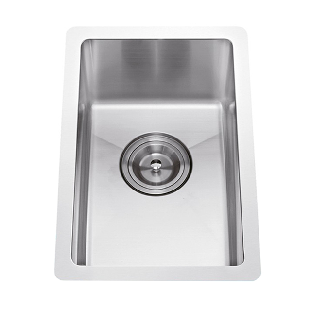 simple design small size blanco stainless steel ceramic laundry bar kitchen sinks buy blanco kitchen sinks stainless steel laundry sink bar sink