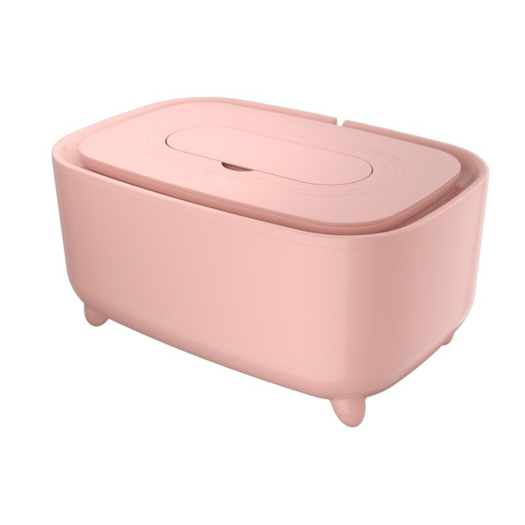 amazon baby wet wipes warmer creative wipe warmer and baby wet wipes dispenser
