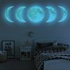 Gold-Blue Light