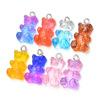 Glitter Random 10pcs