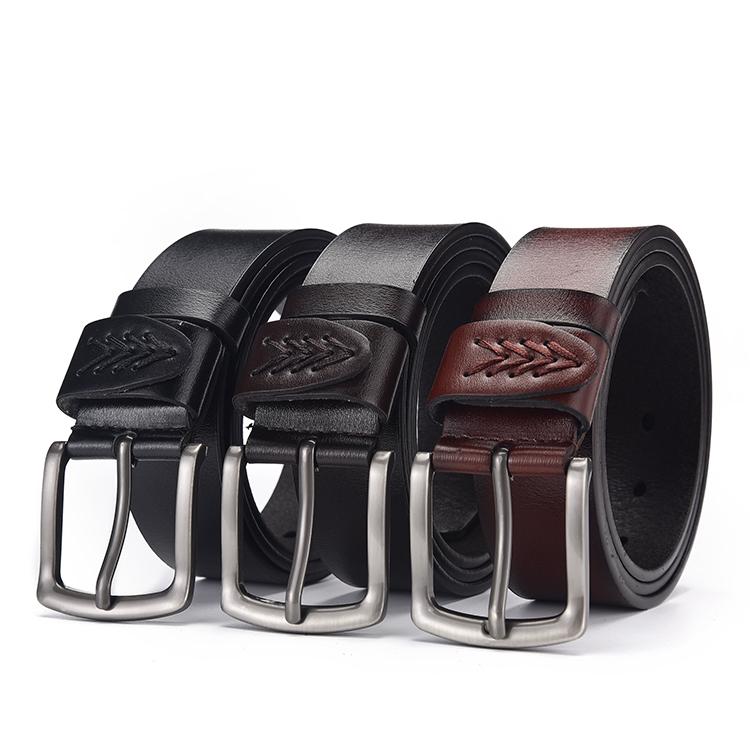 PU leather luxury good quality genuine leather really designers body shaper buyers wholesale custom fashion belt for men