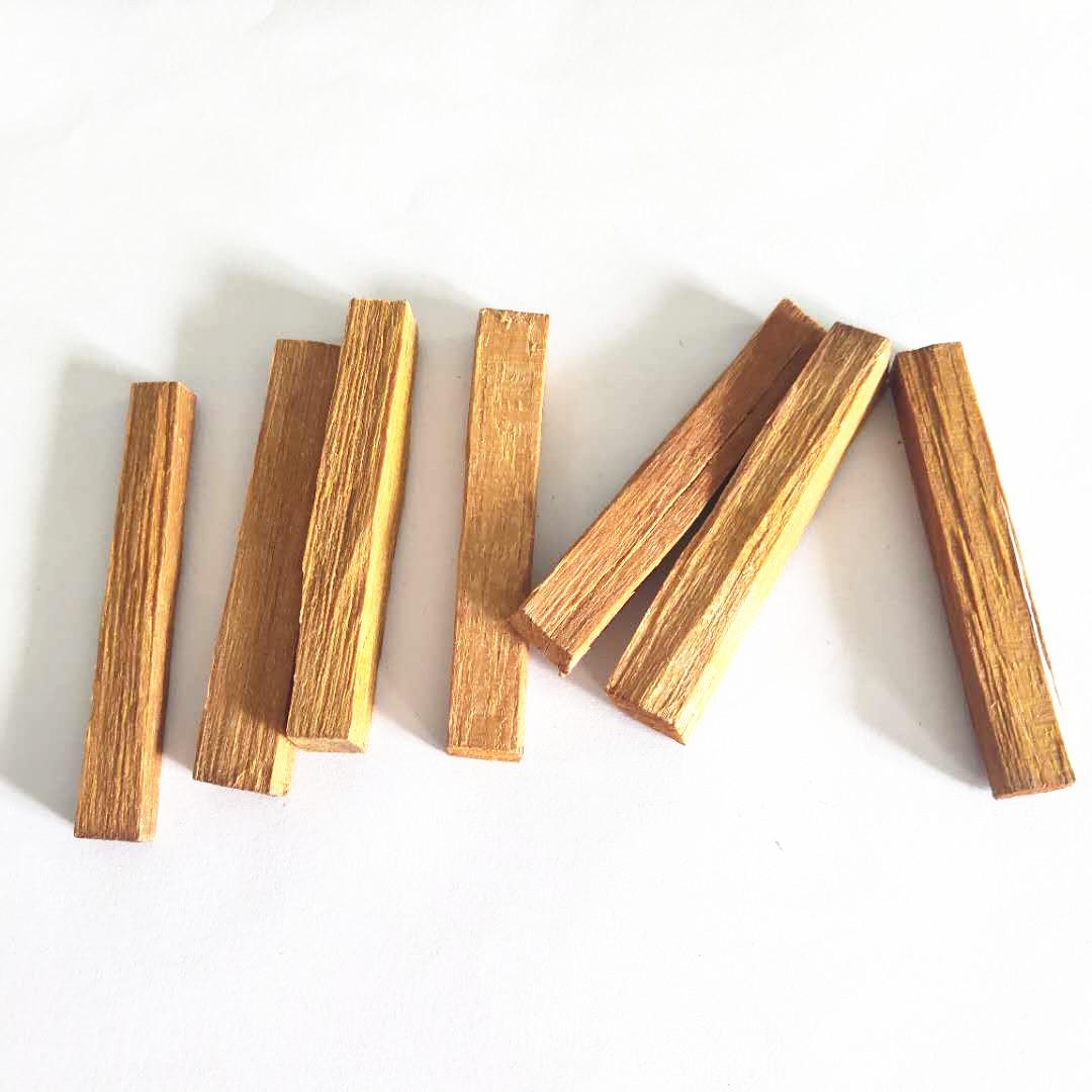 Wholesale meditation healing sandalwood stick
