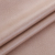 Factory cheap price bronzed stretch woven suede fabric