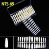 NTS-69