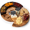 Round cheese board 5