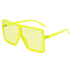 C34 Shiny-Yellow