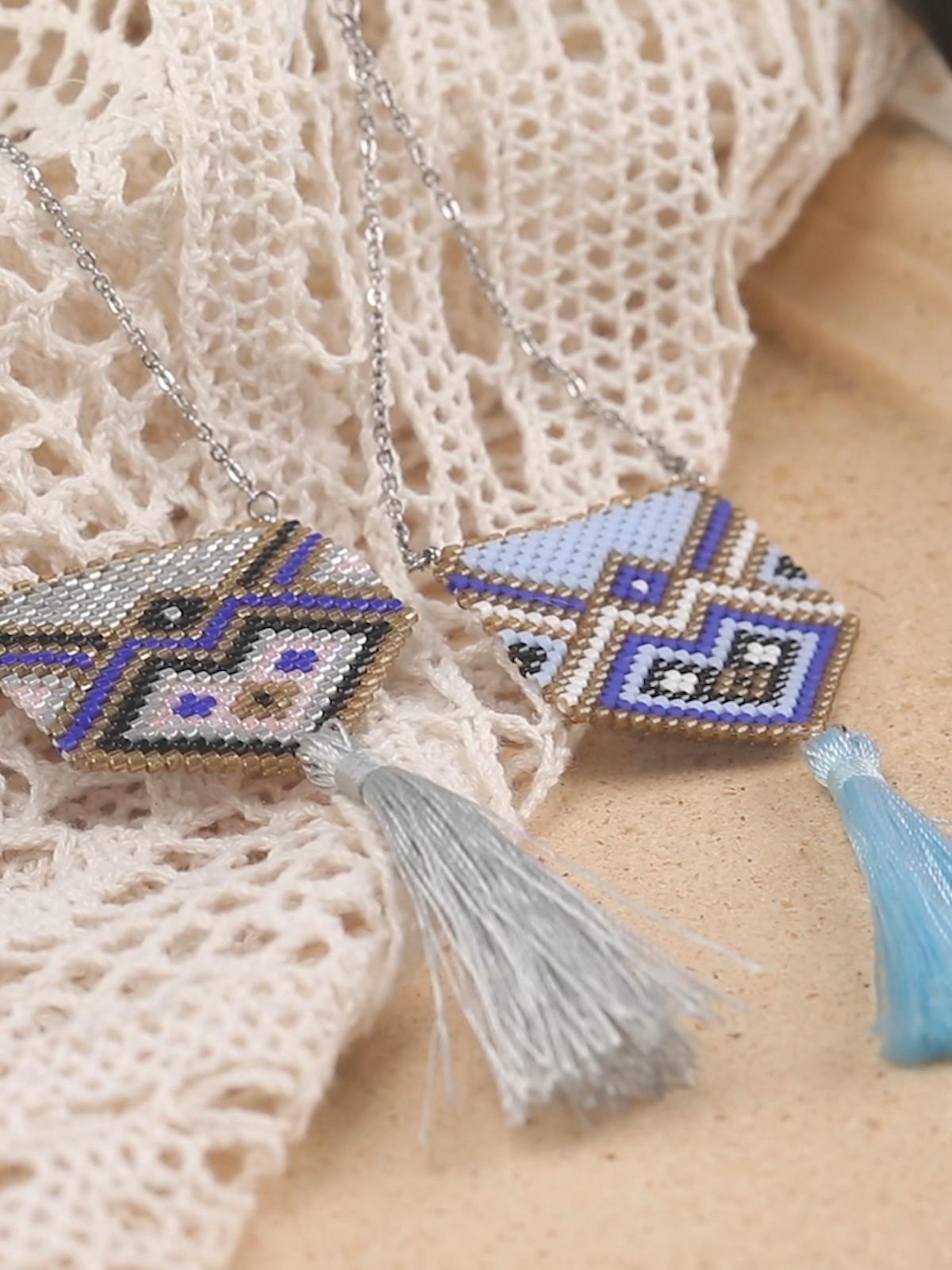 Chine En Gros Coloré Miyuki Bracelets pour Les Femmes À La Mode Charme Wrap Tila Delica Perles