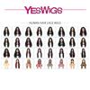 wigs 01