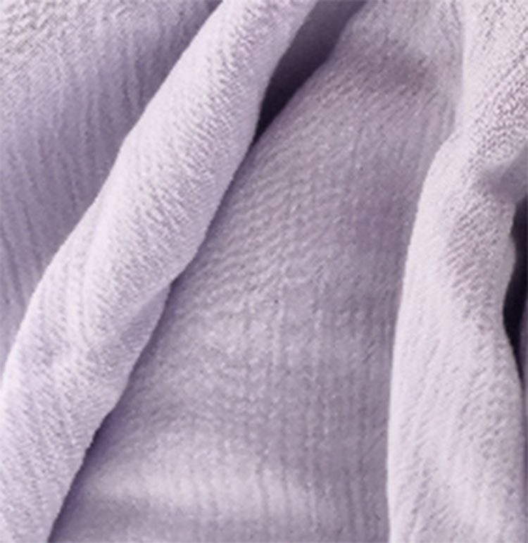 Cheap price stock woven garment 100%rayon fabric