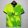 Groen 1