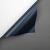 121 Azul escuro + Carvão