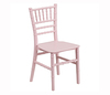 chair-3