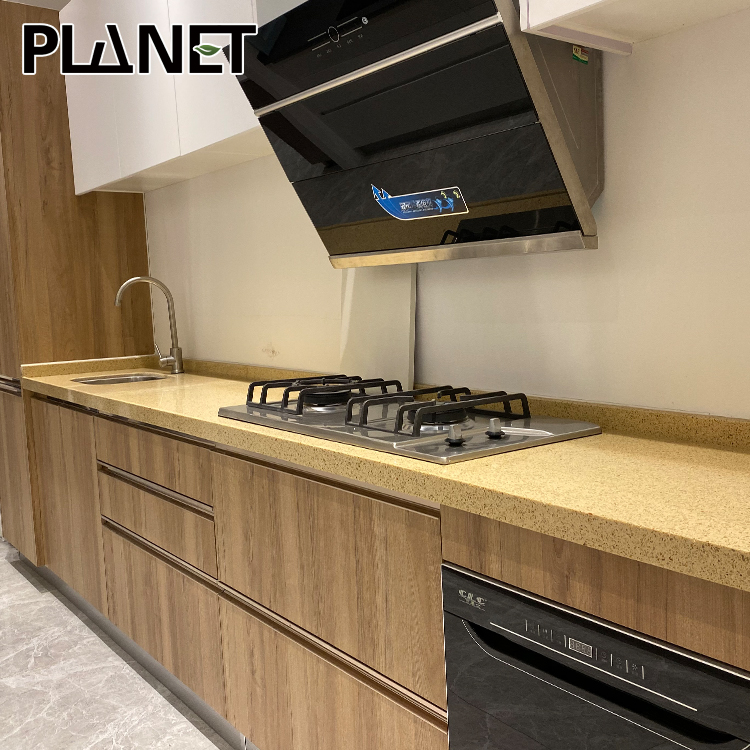Plt Shaker Style Self Assemble Pictures White Color Kitchen Cabinets Solid Wood Buy Hot New Products Kitchen Cabinet Designs Solid Wood For Wholesale Cheap Used Solid Wood Kitchen Cabinet Doors From China