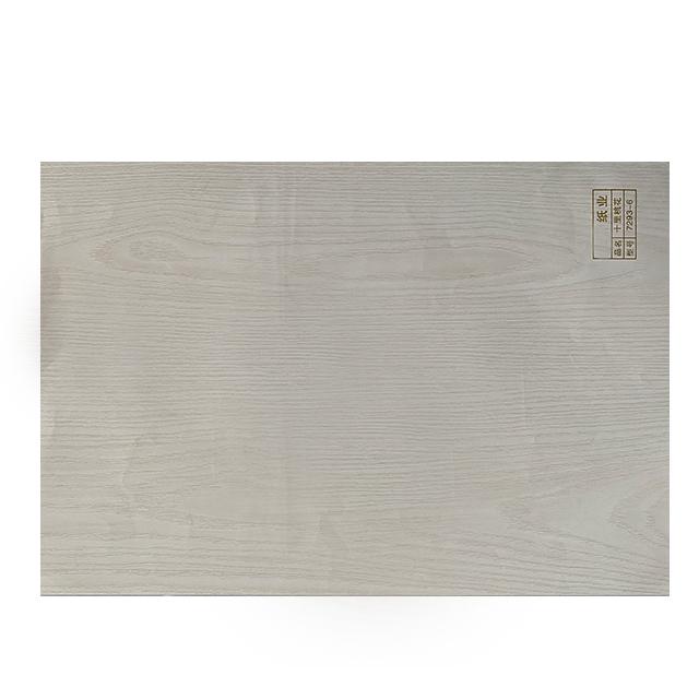 Дешевые меламиновые бумажные пропитывающие листы из меламиновой бумаги, цены