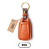 FEU-CS0181309