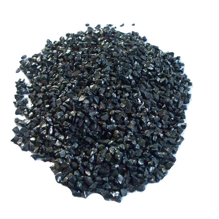 Recарбуризер/угольный сбор кальцинированный антрацит уголь кальцинированный нефтяной кокс для углеродистой добавки