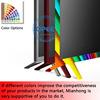 Colore (personalizzato)