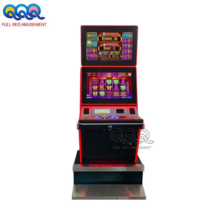 Игровые автоматы полны экран бесплатно игровые автоматы на мобильный