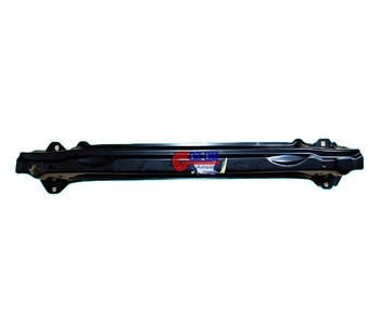 The front and rear bumper frame legs are suitable for THE BMW E60 E65 E90 F01 F07 F10 F30 G12 G30 X1 5 model 51127407291