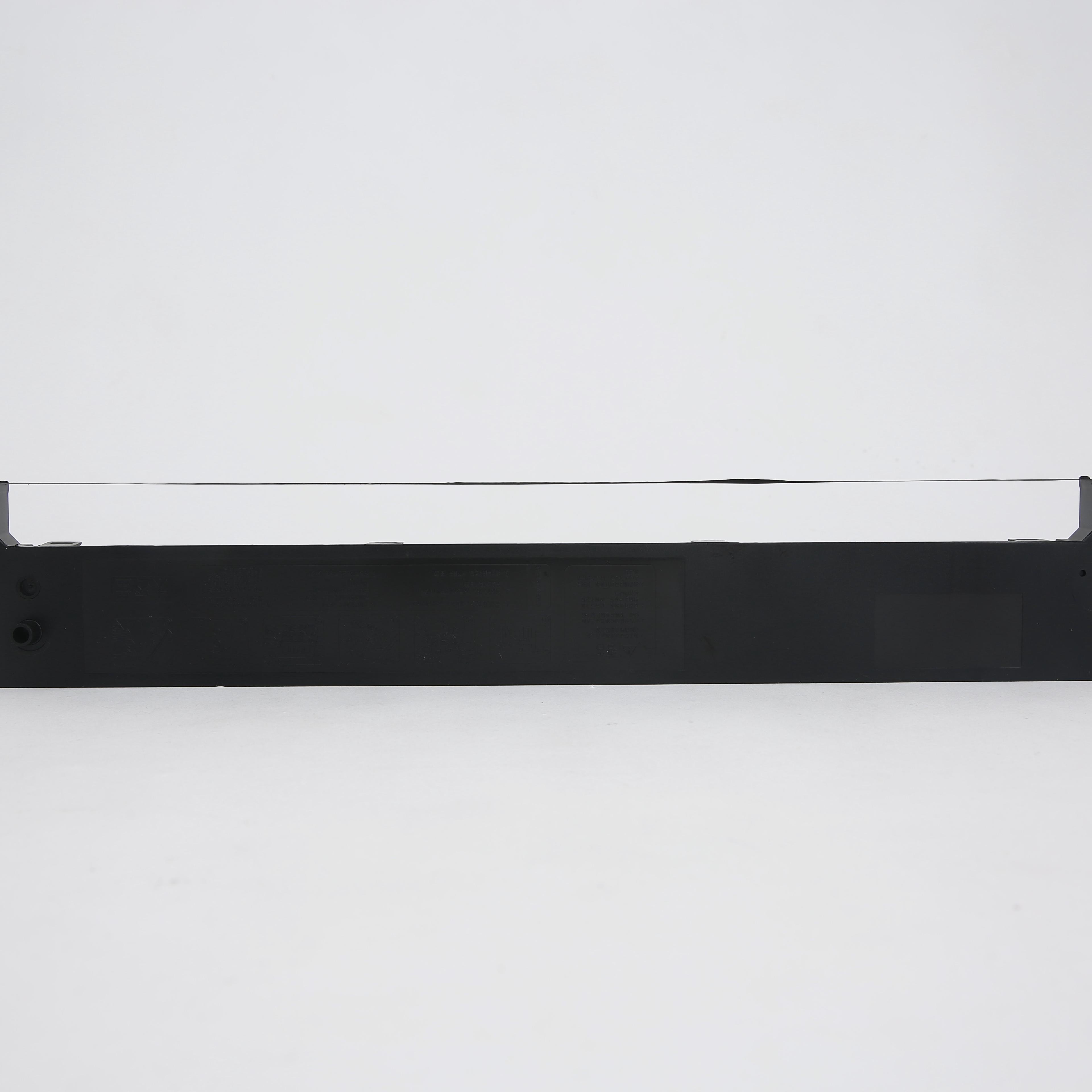 BP1000 of Compatible Replace Tape Printer Ribbon Cartridge