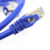 Hoge Kwaliteit Utp Cat5e Cat6 RJ45 Connector Patch Kabel 3M 5M 10M 20M 30M