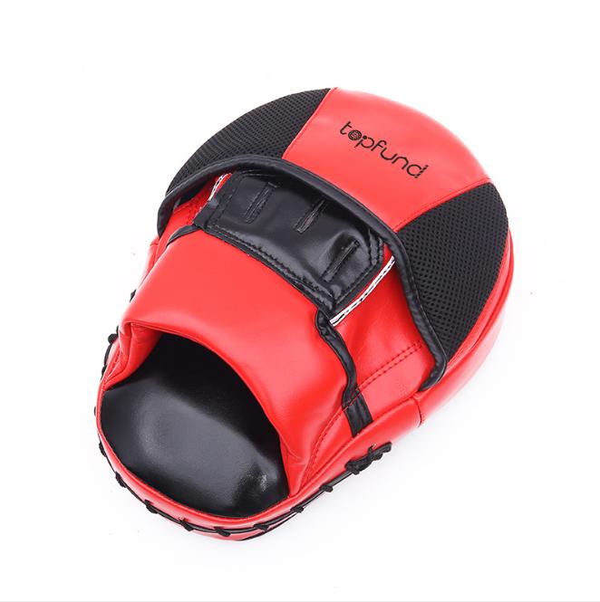 Тренировочное оборудование для детей и взрослых, боксерская дуга