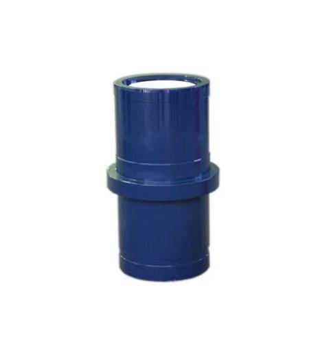 Mud Pump Cylinder liner,F series mud pump accessories.