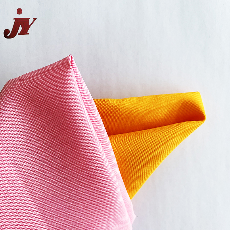 Из Ханчжоу, Jinyi, Топ-рейтинг, бразильский рынок, печатная матовая мини-ткань
