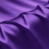 34# purple