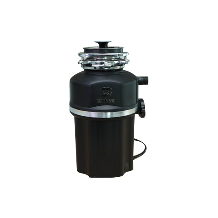 Compost Machine Disposal Insinkerator Food Waste Disposer