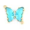 Light blue