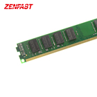 Parts Memory Ram Computer Ddr3 8gb 1600mhz PC Parts DDR3 1600MHz 4gb 8gb Memory Ram Ddr3 8GB Computer Ram