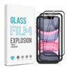 Fullglass 1 Pack W/Frame