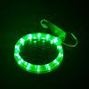 Green(FPC strip light)