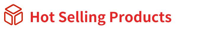 ESTELIN Moisturizing and Exfoliating Whitening VC Body Scrub