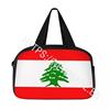 Lebanon-01T