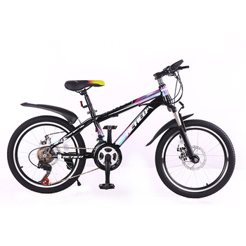 Alibaba China hot sales super steel frame colorful baby toddler cycle , children toddler bicycle, kids bicycle accessories