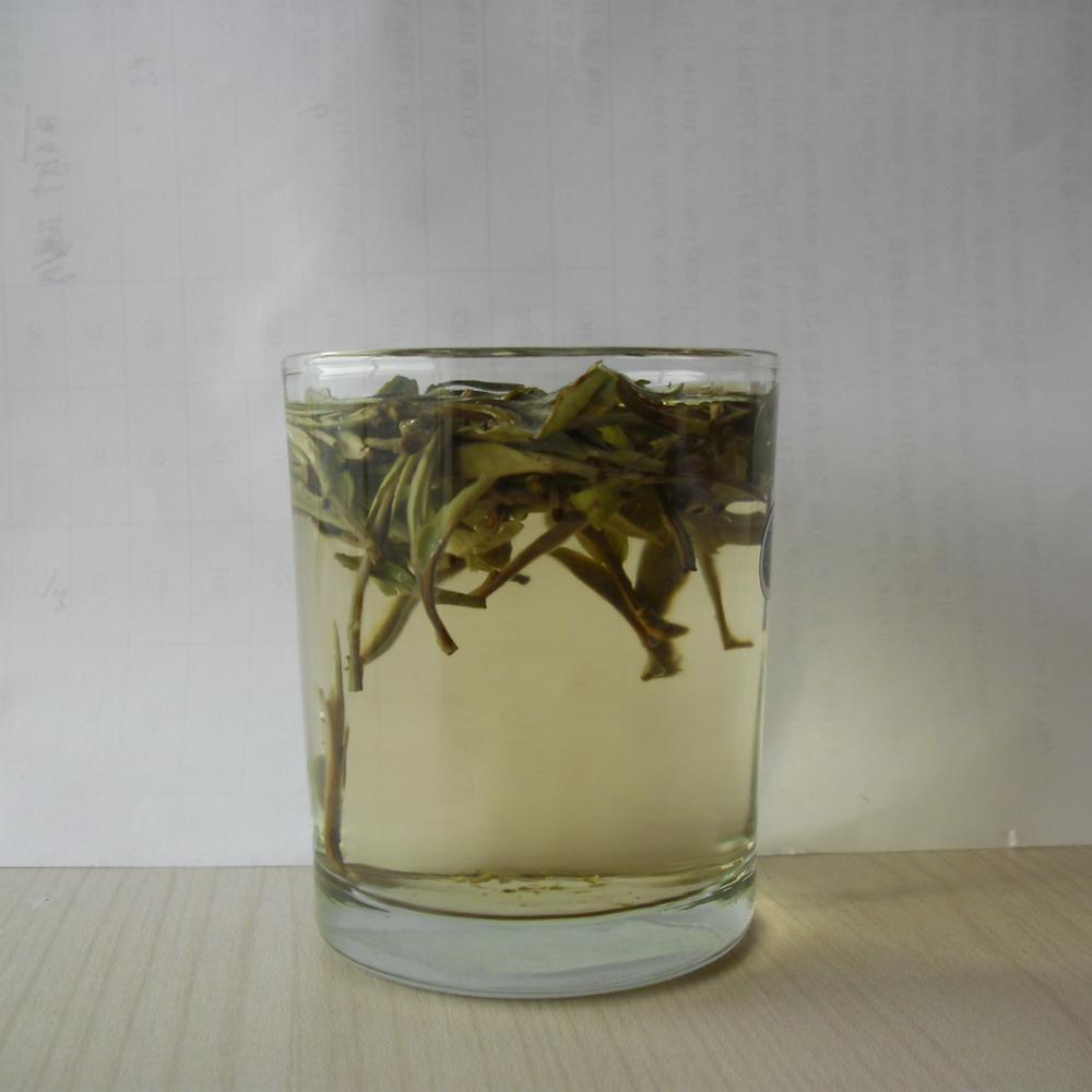 100% natural White tea - 4uTea | 4uTea.com