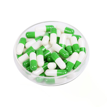 Wholesale 100% Pure tongkat ali capsule