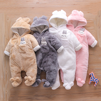 High quality 2021 wholesale OEM low price Organic Cotton Design Branded New Born Baby Clothes Rompers 0-12 months kids clothes