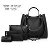 Style3-black